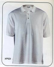 трикотажные футболки под заказ
