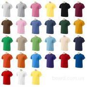продам футболки  49 грн