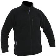 Куртка Флисовая Poiartec бк049