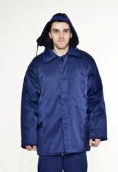 Спецодежда -  продажа  - Куртка зимняя рабочая  все в наличии